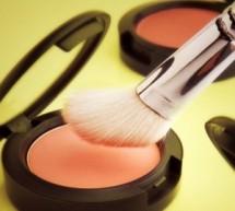 記住這7個注意事項 讓化妝不傷皮膚