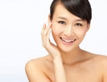 保濕產品用多了會皮膚松弛嗎