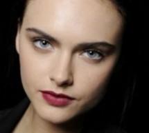 高鼻梁彩妝術 堪比整形術的化妝技巧