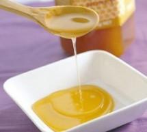 蜂蜜8大美膚妙招
