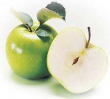 蘋果的美容功效與作用