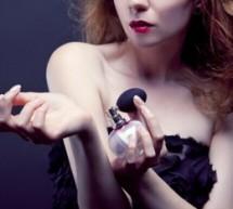 8個救急美妝品解決你的尷尬瞬間