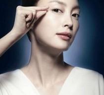 眼霜的正確使用方法 讓皺紋晚出現
