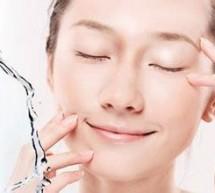 保濕灌溉出水嫩肌膚