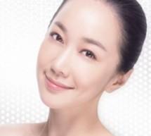 女性日常護膚正確步驟盤點