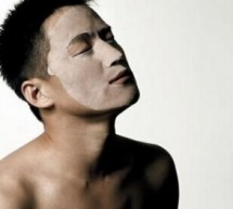 補充營養解決男士護膚難題
