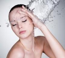 鎖水3招 讓你皮膚真正水潤