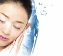 平價補水法迅速讓皮膚變通透