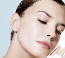 不同膚質的保濕重點有哪些?